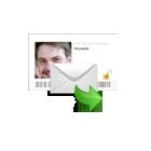 E-mailconsultatie met mediums uit Rotterdam